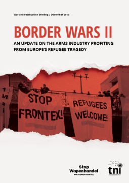 border-wars-brief-cover