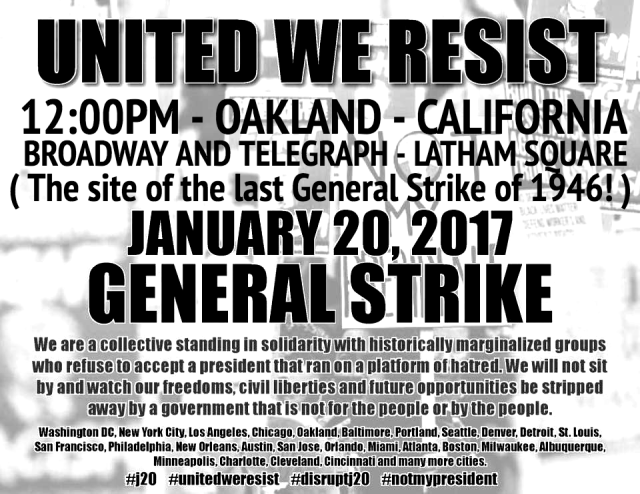j20-general-strike-oakland