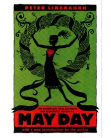 mayday-color-400x500