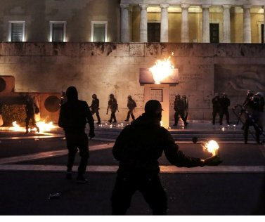 athens18mnew4