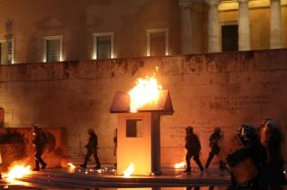 athens18mnew5