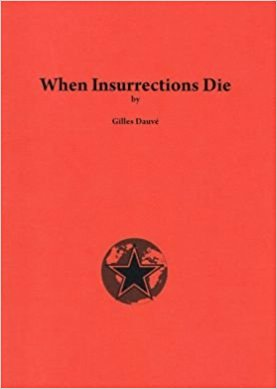 wheninsurrectiondies