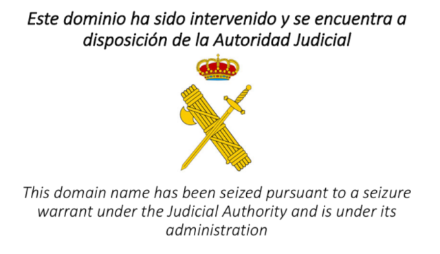 dominio-intervenido-a-disposicion-judicial