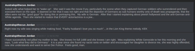 wifemotherinlaw.png